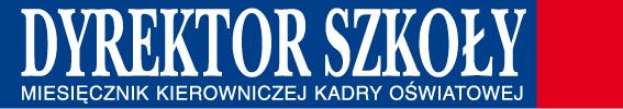 logoDS - 72dpi