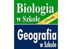 biologia w szkole